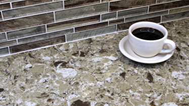 granite-home
