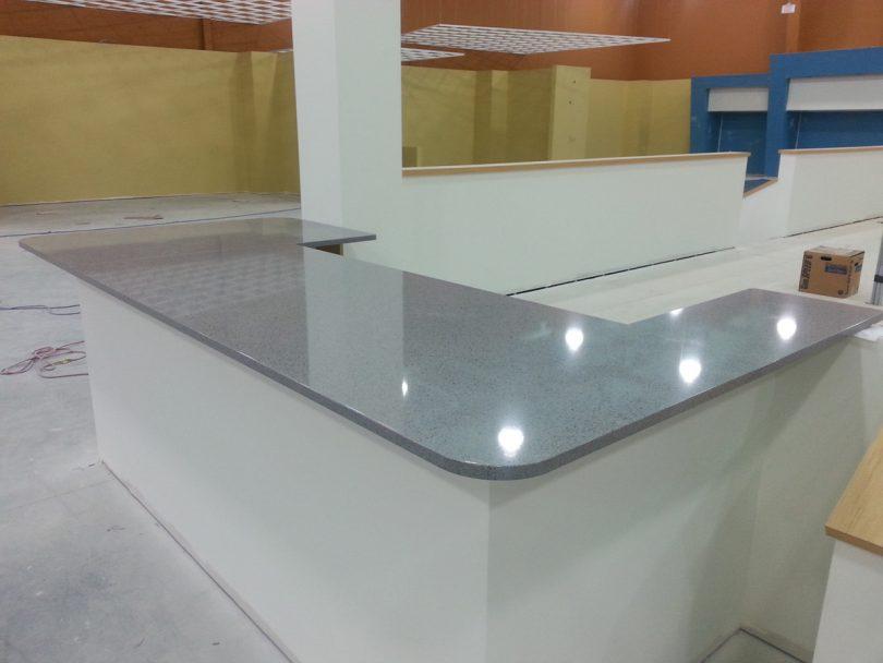 Alberta Natural Stone Dealer Installation Of Granite Countertops